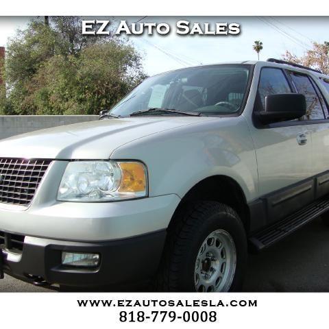 Ez Auto Sales >> Photos At Ez Auto Sales Van Nuys 0 Tips
