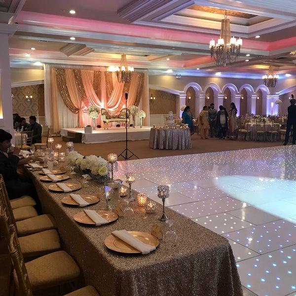 Photos at White Lotus Banquet Hall - Citrus Heights, CA