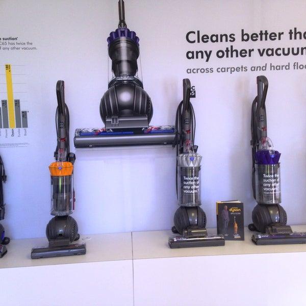 Dyson гарантийная мастерская в москве пылесосы дайсон цена и модели