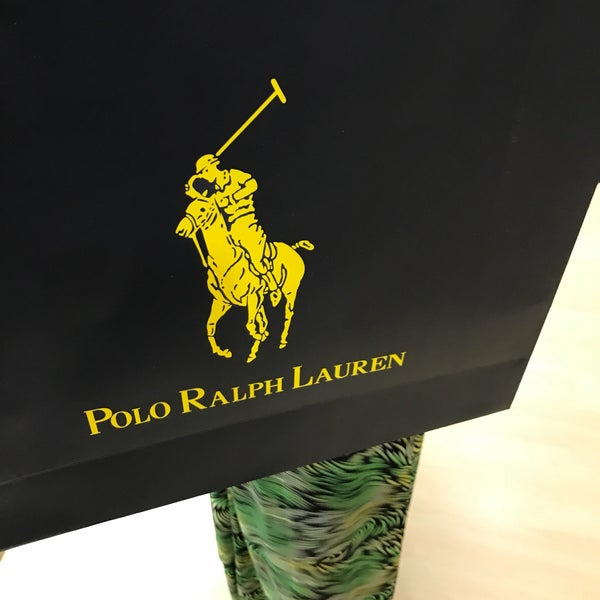 Ralph Lauren In Gianyar Polo Clothing Store SpUVqMjLzG
