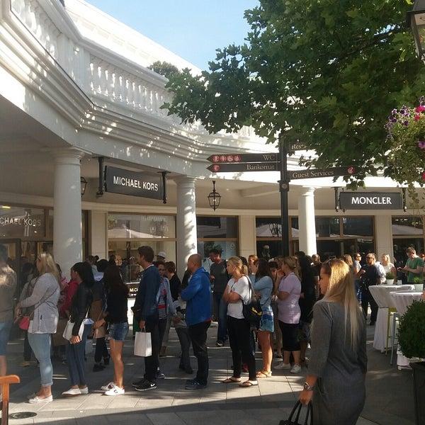 half off 8f051 e76bd Michael Kors - Boutique in Parndorf