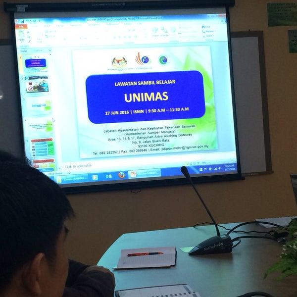 Laman Web Rasmi Jabatan Keselamatan Dan Kesihatan Pekerjaan Malaysia Laman Web Rasmi Jabatan Keselamatan Dan Kesihatan Pekerjaan Malaysia