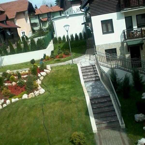 Photos At Zlatiborski Konaci Bele Vode Bb