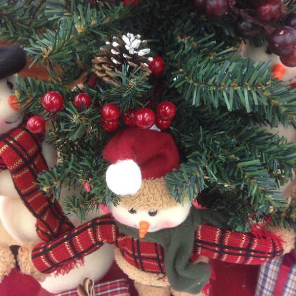 Rite Aid Christmas Hours.Photos At Rite Aid 1 Tip From 113 Visitors