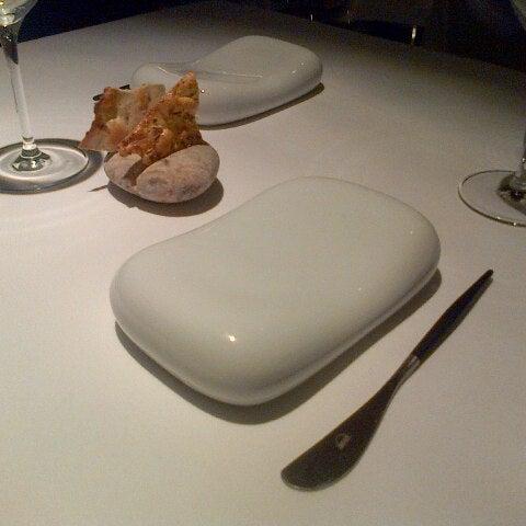 Foto diambil di Mikla oleh Digitalzia pada 12/30/2012