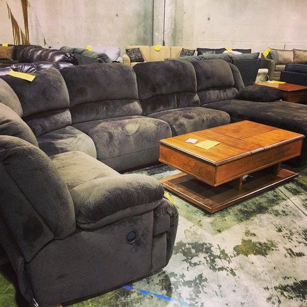 Photos At Sansaco Furniture Tukwila Wa