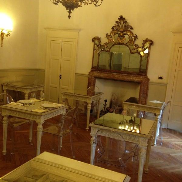 รูปภาพถ่ายที่ Cavoli a Merenda! โดย Carlo V. เมื่อ 4/18/2014