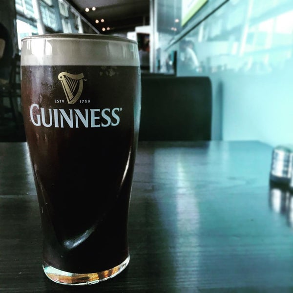 Снимок сделан в Дублинский аэропорт (DUB) пользователем Stephannie D. 7/12/2015