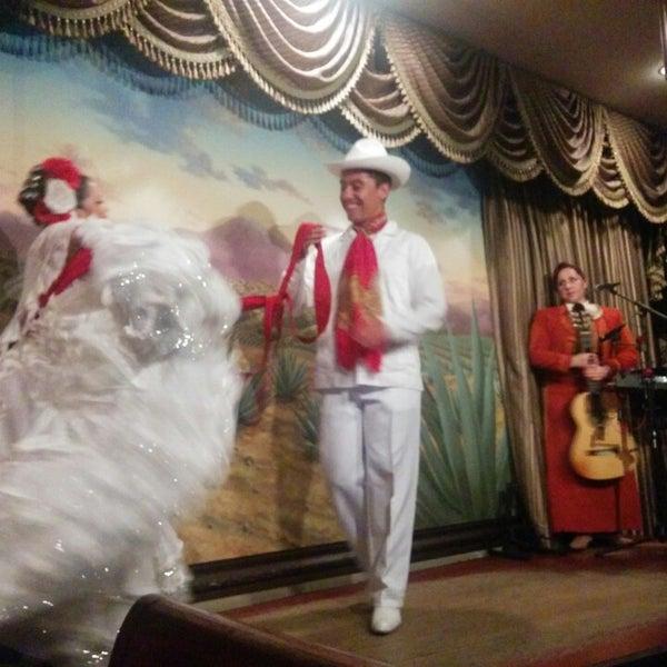 Foto tomada en Casa Sanchez por LADYELLE5 el 9/22/2014