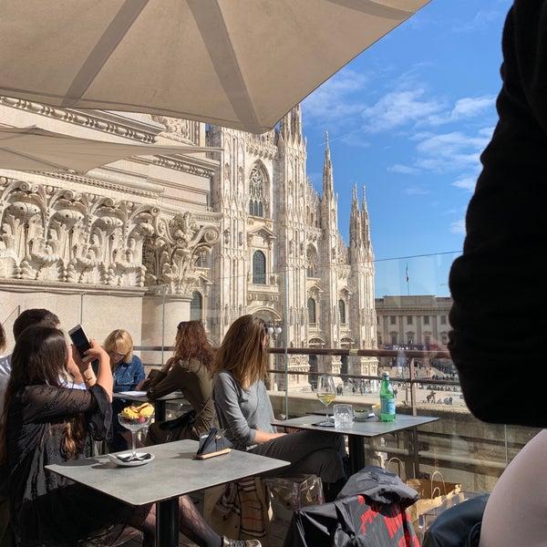 Photos At Terrazza Duomo 21 Duomo 26 Tips