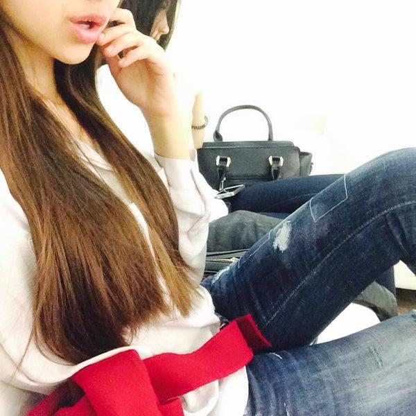 Модельное агентство ренессанс япония работа для русских девушек