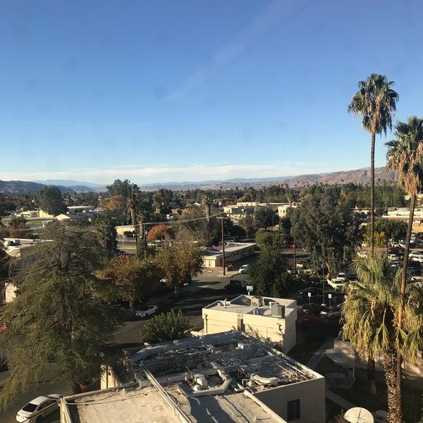 Apartments In Hemet California: Hemet, CA