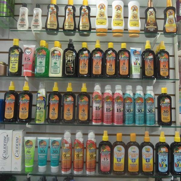 farmacia 24 horas cancun servicio a domicilio