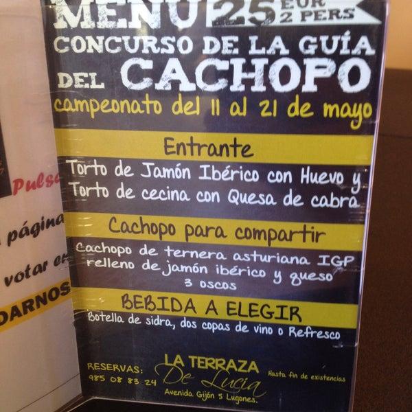 Photos At La Terraza De Lucia 5 Tips From 54 Visitors