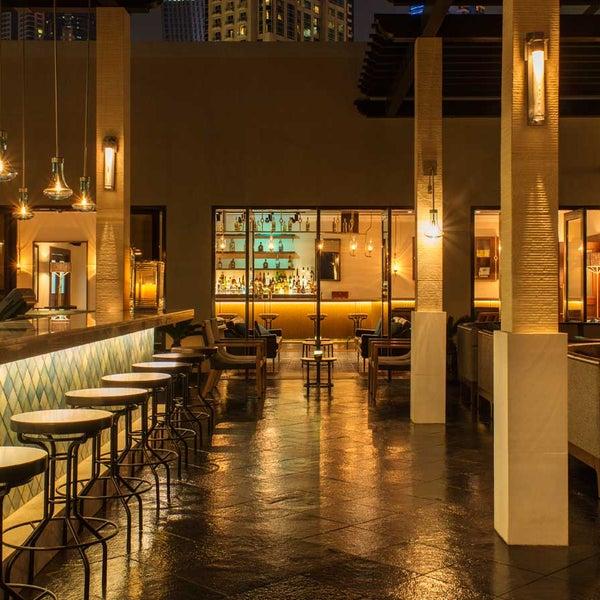 รูปภาพถ่ายที่ Maya Modern Mexican Kitchen + Lounge โดย Maya Modern Mexican Kitchen + Lounge เมื่อ 5/4/2014