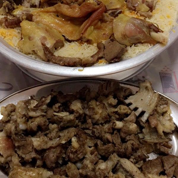 Photos At مطبخ الحوش حوش بقشان سابقا الصفا 7 Tips From 245 Visitors