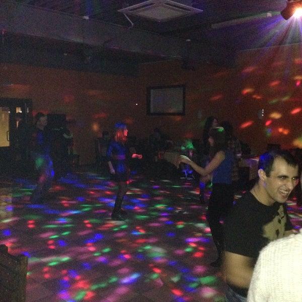 Ночные клубы в сегеже тюмень новый ночной клуб