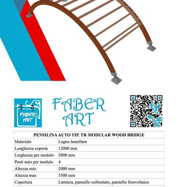 Photos At Faber Art Carpenteria Via Trocco Sn Pe