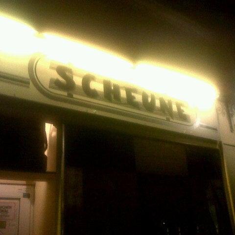 Beste single bar berlin