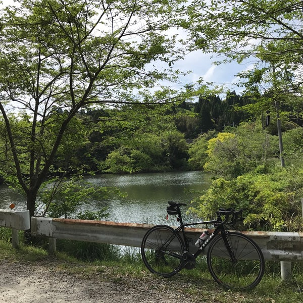 洞庭湖 - 一宮町 - 1 tip from 13 visitors