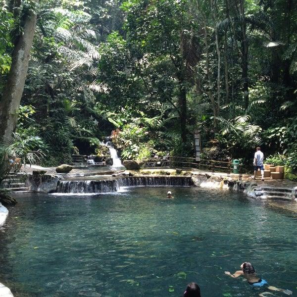Photos At Hidden Valley Springs Resort 12 Tips From 332 Visitors