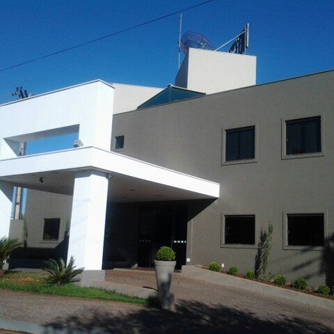 Foto tirada no(a) Hotel da Barra por Luiz Augusto S. em 7/9/2013