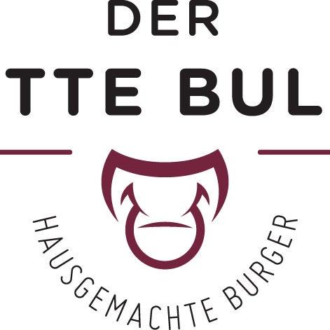 Foto diambil di Der Fette Bulle oleh Der Fette Bulle pada 5/18/2014