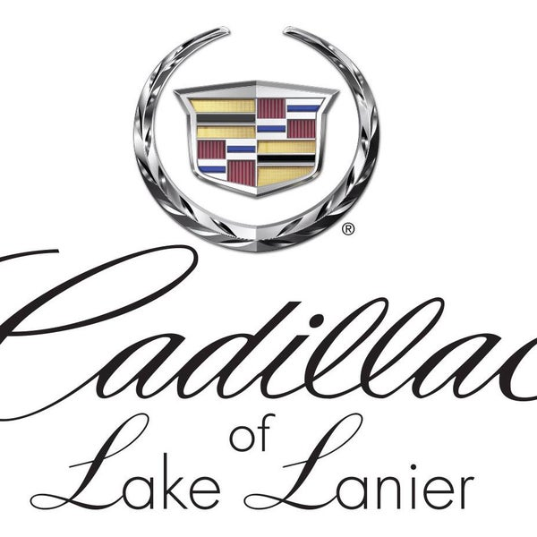 Photos At Cadillac Of Lake Lanier