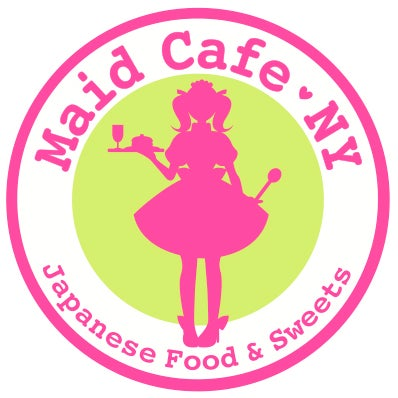 Foto tirada no(a) Maid Cafe NY por Maid Cafe NY em 5/21/2014