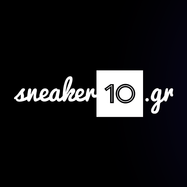 Sneaker10 - Μεταμόρφωση - 14 visitors 551e769a9f0