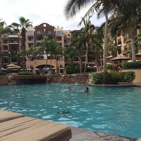 5/29/2014にKayla S.がVilla Del Arco Beach Resort & Spaで撮った写真