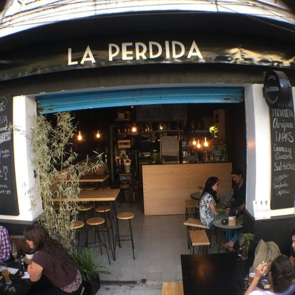 Photo prise au La Perdida par La Perdida le9/9/2017