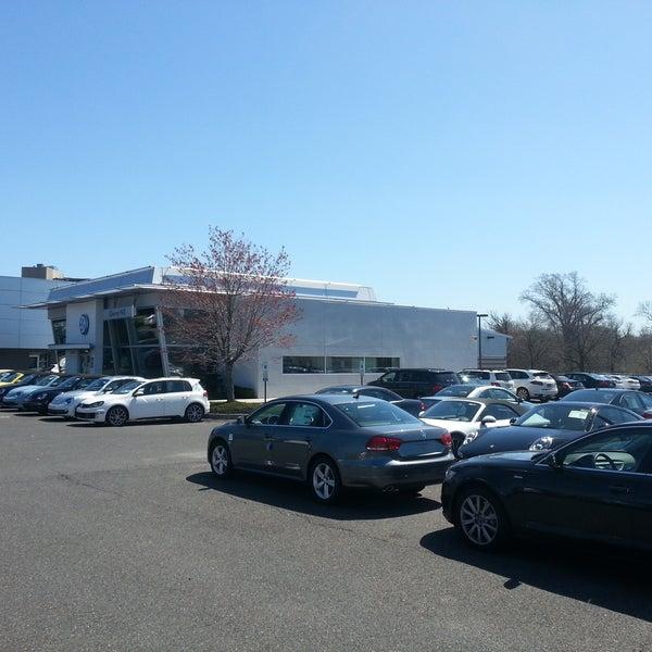 Cherry Hill Volkswagen >> Photos At Cherry Hill Volkswagen Cherry Hill Nj