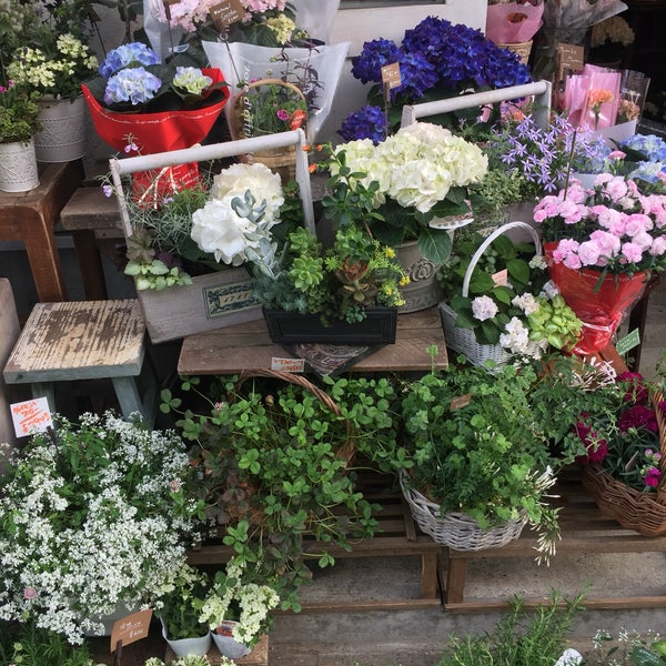 Цветочный магазин долина цветов, цветы иркутске оптом