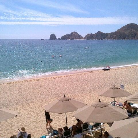 2/25/2013にLA-KevinがVilla Del Arco Beach Resort & Spaで撮った写真