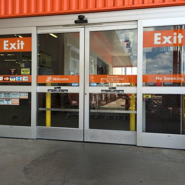Photos At The Home Depot Charleston Wv