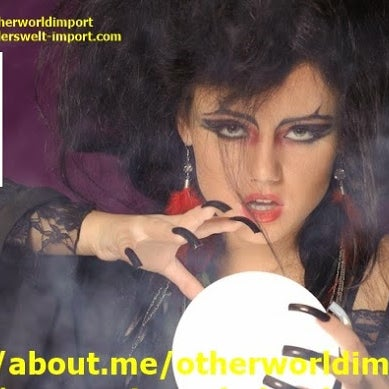 http://about.me/otherworldimport