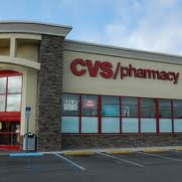 Cvs Pharmacy Orlando International Airport 1 Tip From 342 Visitors