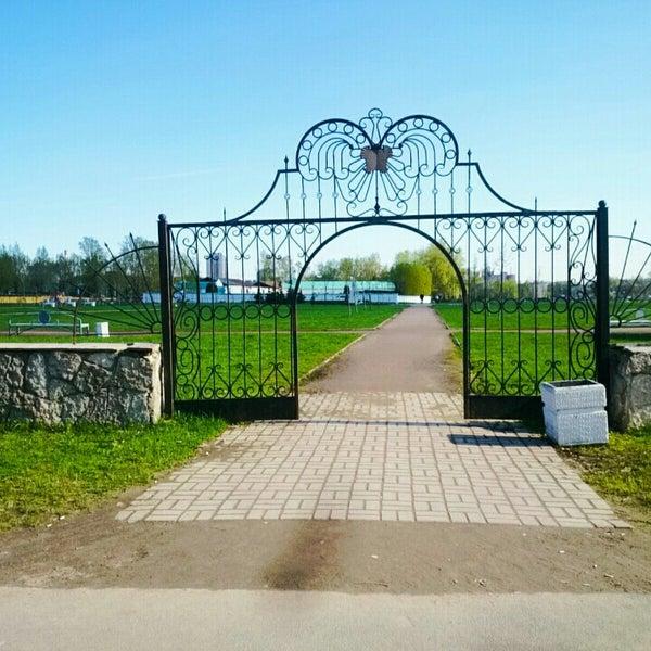 брестский парк невский фото продолжить рассказ