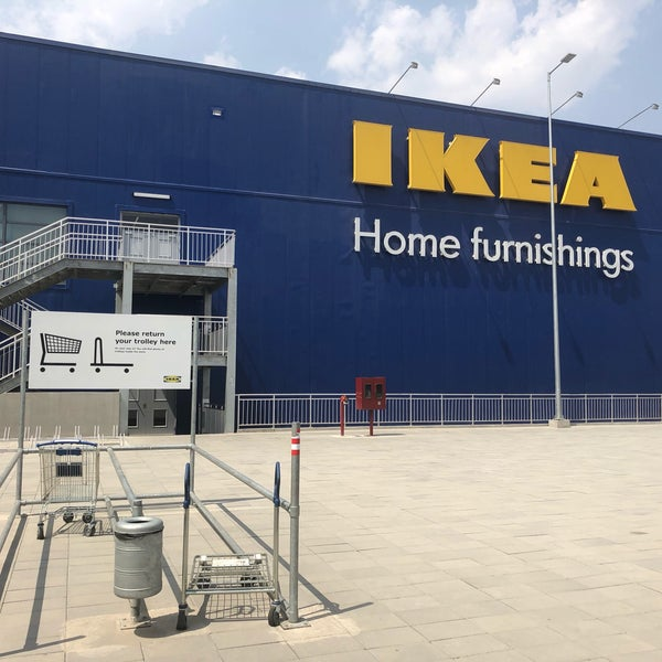 Photos at IKEA Hyderabad - Madhapur