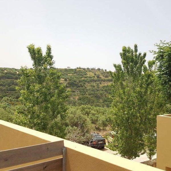 Photos At Rimondi Grand Resort And Spa Hotel 3 Tips