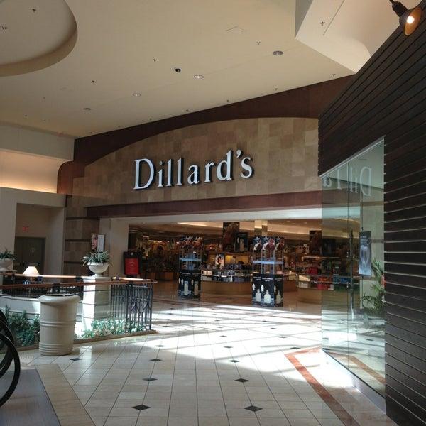 0d272817c3ddf Dillard s - Wellington Green - 1 tip