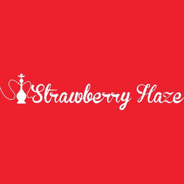 Снимок сделан в Strawberry Haze (18+) пользователем Strawberry Haze (18+) 6/3/2014
