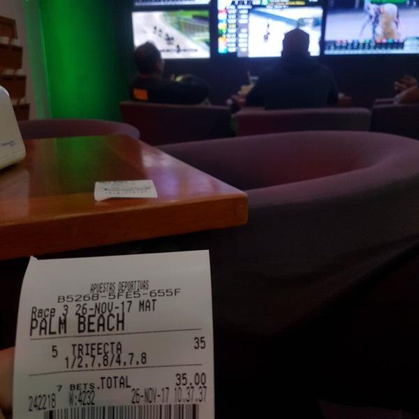 777 Casino Guadalajara