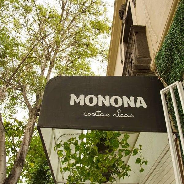 Foto tirada no(a) Monona por Monona em 6/3/2014