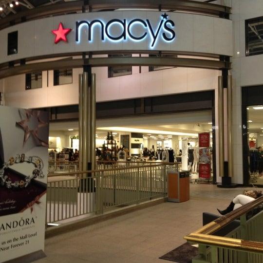 213ca5852cee9 Macy s - Lenox - Atlanta