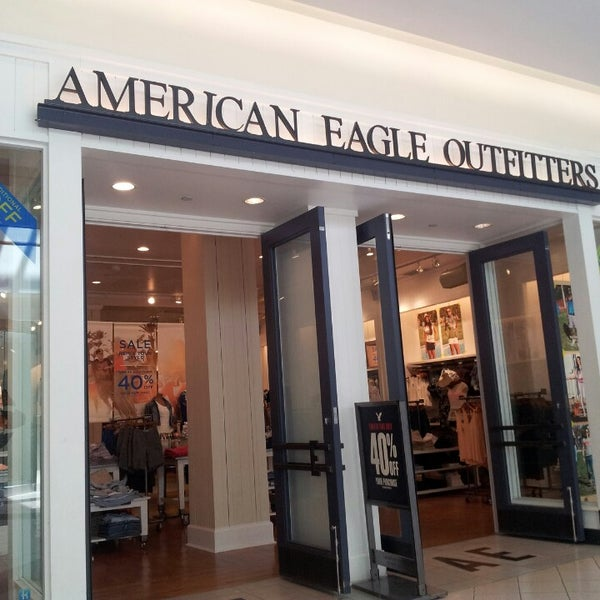 9cd8ddf1276 American Eagle Outfitters - Altamonte Springs