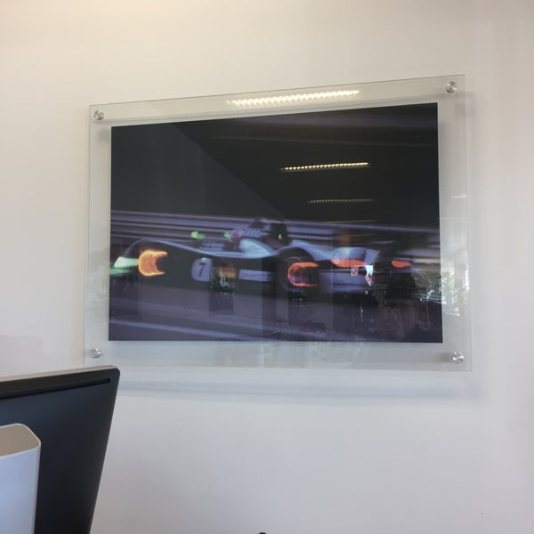 Rick Case Audi Gwinnett