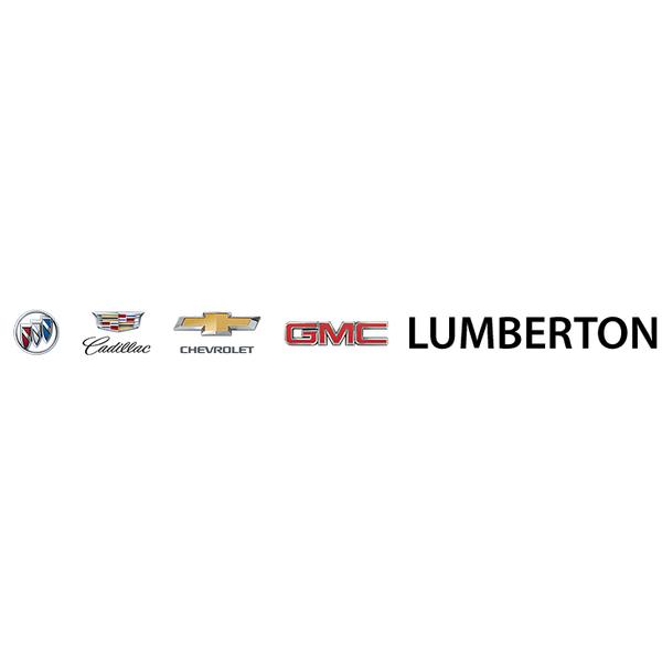 Photos At Lumberton Chevrolet Buick Gmc Cadillac 24 Visitors