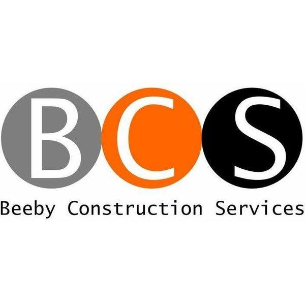 Das Foto wurde bei Beeby Construction Services von Yext Y. am 12/19/2016 aufgenommen